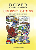 Children's Catalog Complete Backlist 2018