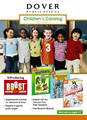 Children's Catalog Fall 2013