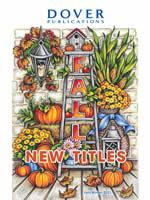 New Titles Fall/Winter 2021