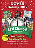 Holiday 2015 Catalog