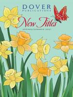 New Titles Spring/Summer 2021