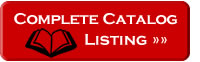 Complete Catalog Listing