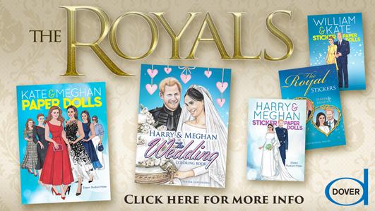 Royals Collectibles 2019