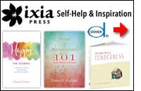 Dover Ixia Press