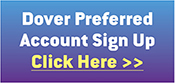Preferred Account Agreement