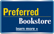 Become a DoverPreferred Bookstore