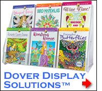 Dover Display Solutions